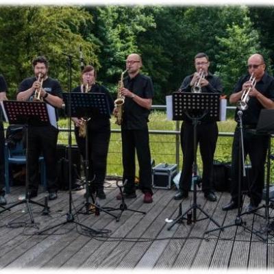Small band
